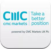 CMC Trader